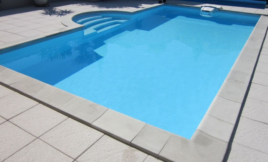 Rectangular Pool Designs Albixon