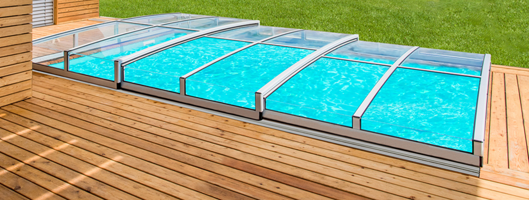 Albixon manufacturer of swimming pools and enclosures - Usa swimming build a pool handbook ...